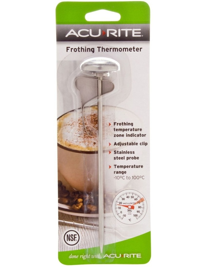 Milk Frothing Thermometer image 3