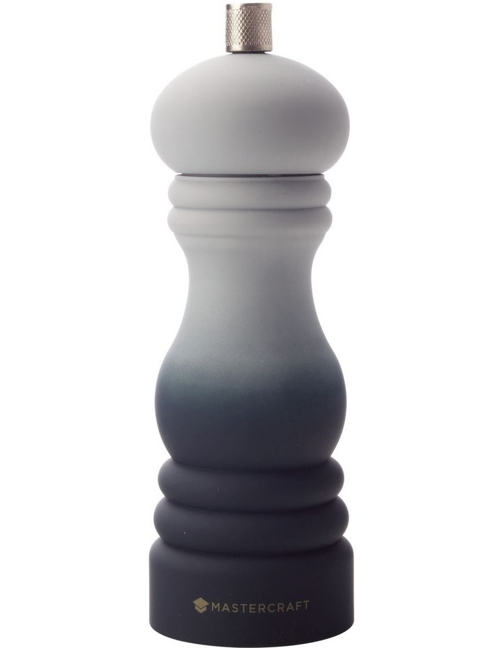 Ombre Capstan Mill 17cm Grey Ombre image 1