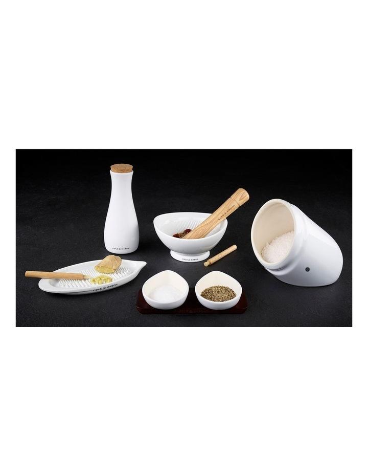 Ceramic Pinch Pots image 2