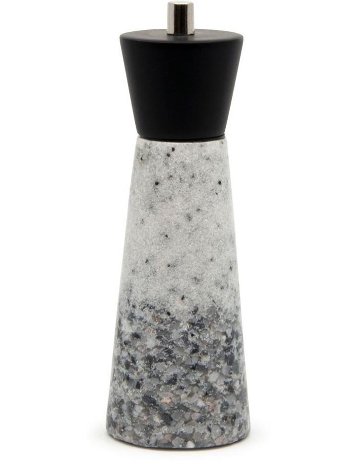 Grind Grove Salt/Pepper Mill - 17.5cm image 1