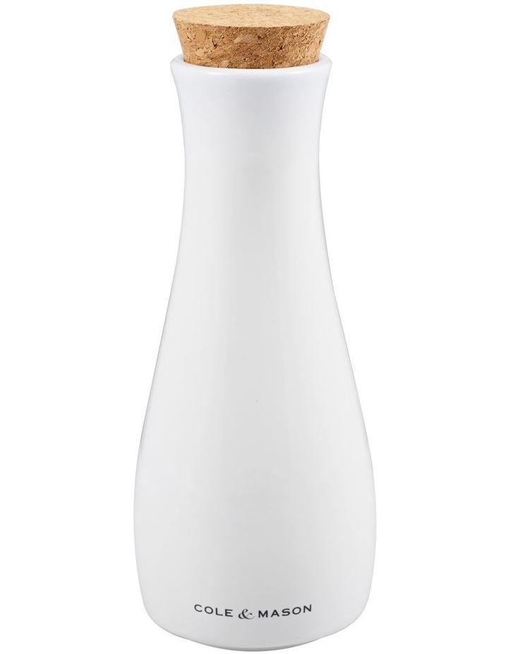 Ceramic Pourer image 1