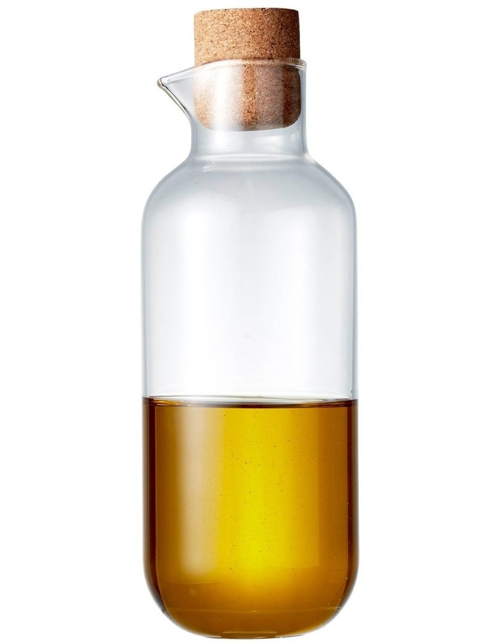 Strand Oil/Vinegar Bottle - 350ml image 1