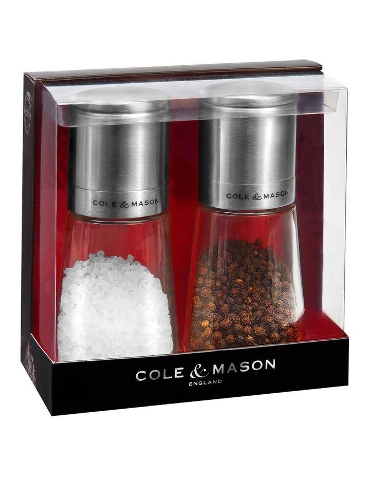 Cole & Mason Clifton Gift Set image 1