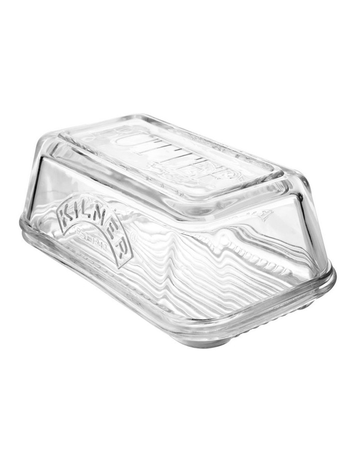 Butter Dish Australia Shop 8 Items Myer