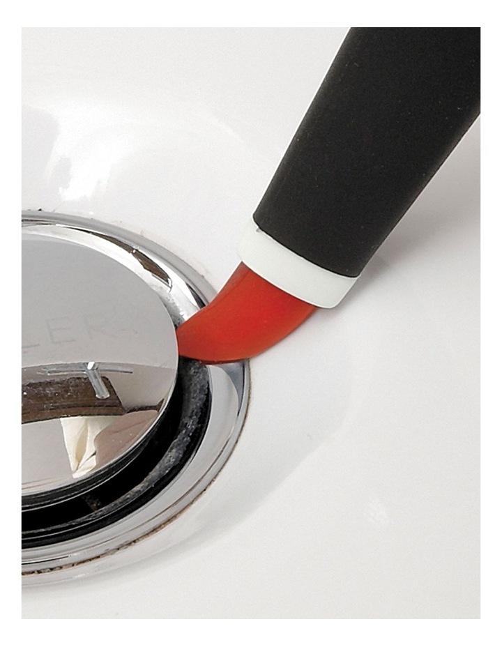Good Grips Deep Clean Brush Set image 3