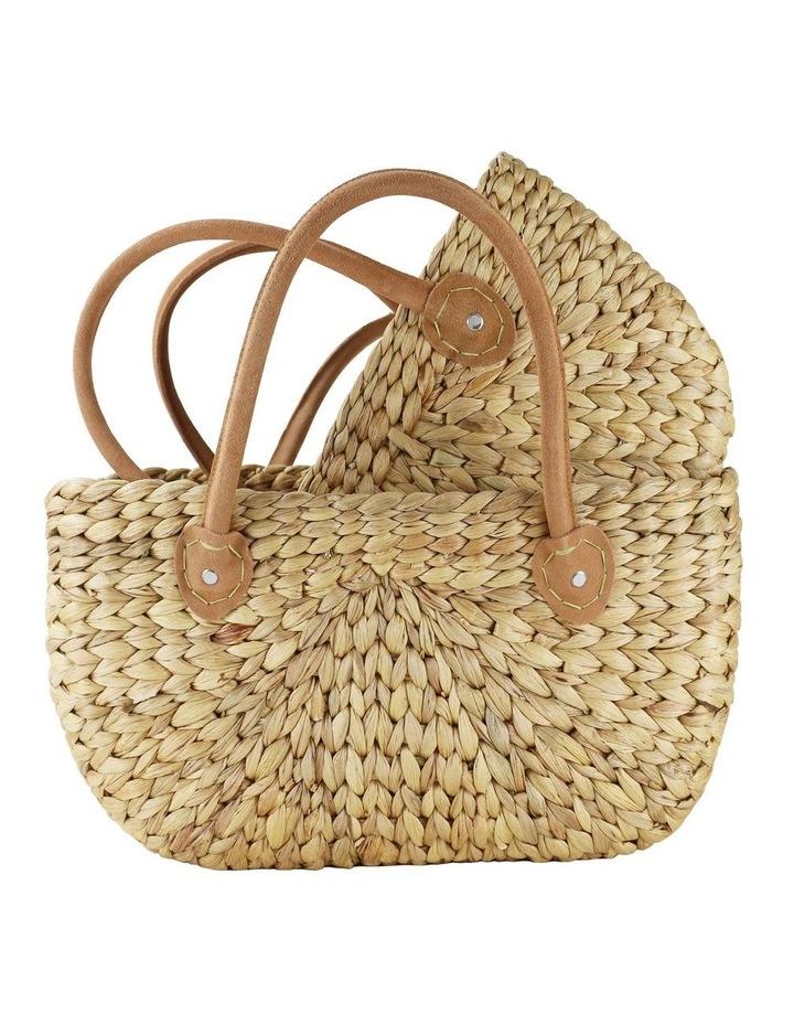Harvest Baskets Shop Bag image 1
