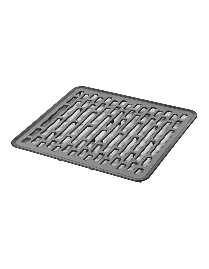 GG Sink Mat - Small image 1