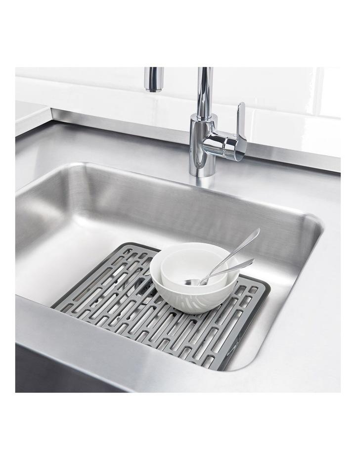 GG Sink Mat - Small image 4