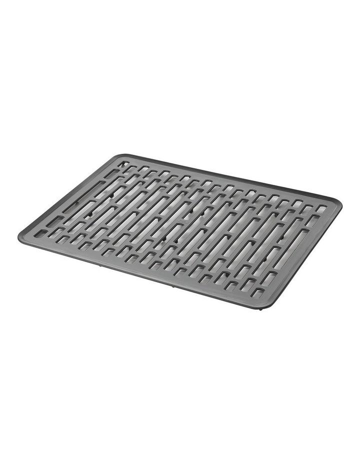 GG Sink Mat - Large image 1