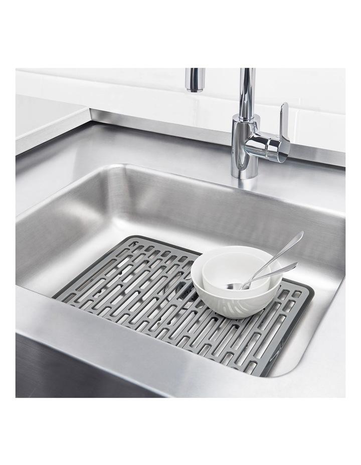 GG Sink Mat - Large image 4