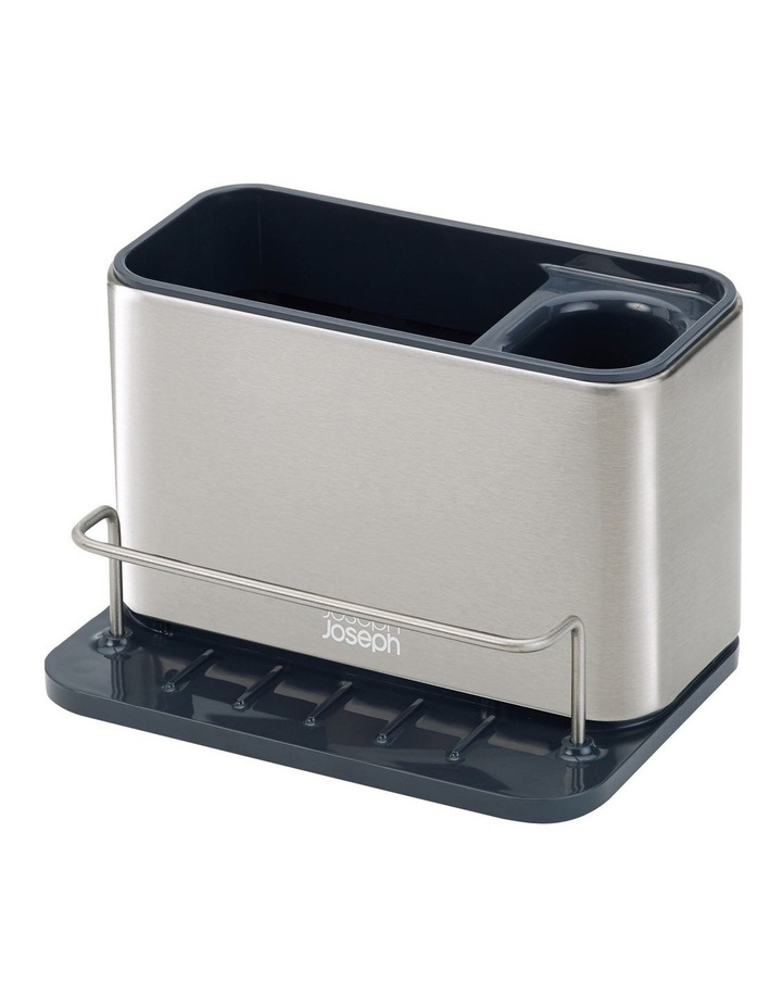 Surface Stainless Steel Sink Tidy image 3