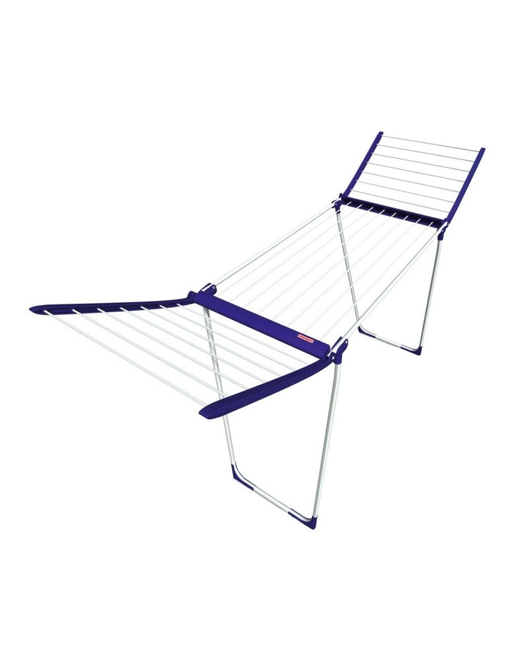 Pegasus Compact Airer 160 image 1