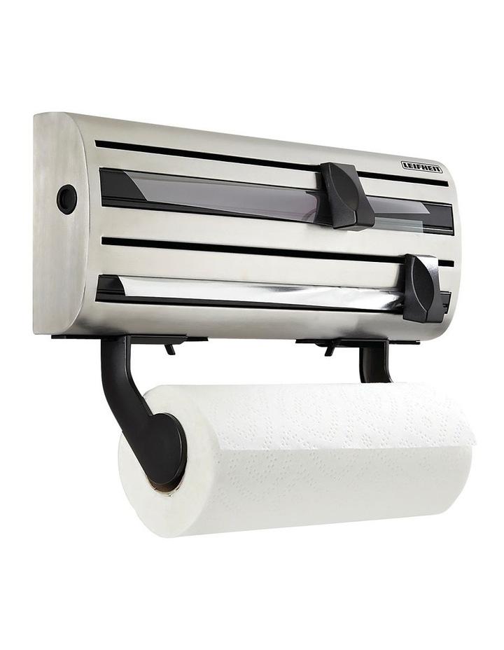 Parat Royal Roll Dispenser image 1