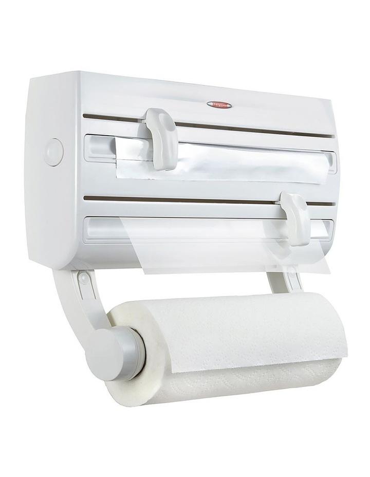 Parat F2 Roll Dispenser image 1