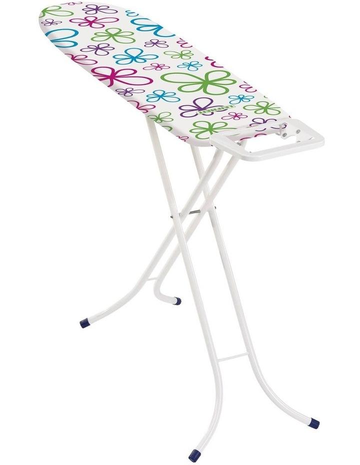 Fashion Ironing Board Small image 1