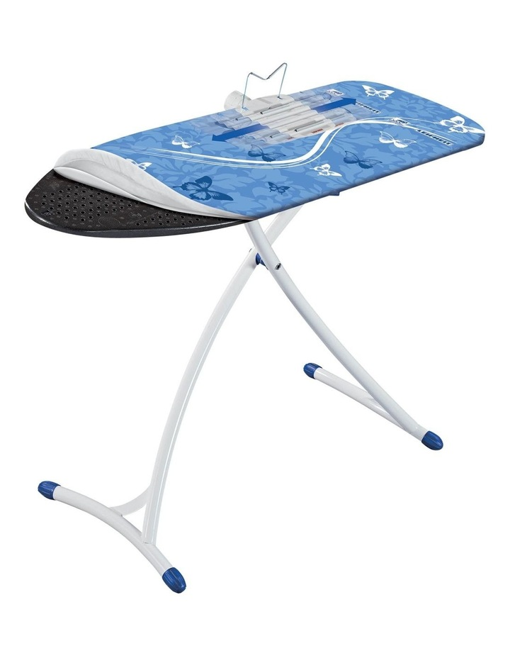 Airboard Deluxe XL Ironing Board image 1