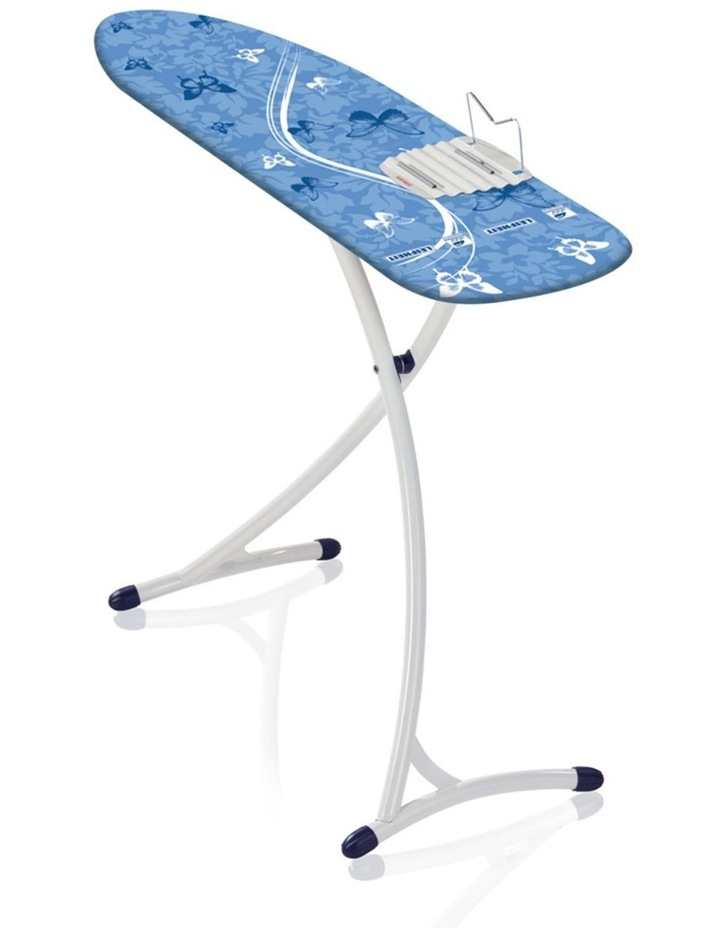 Airboard Deluxe XL Ironing Board image 2