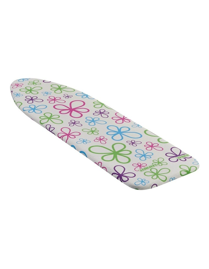 Ironing Board Cover Classic Small image 1