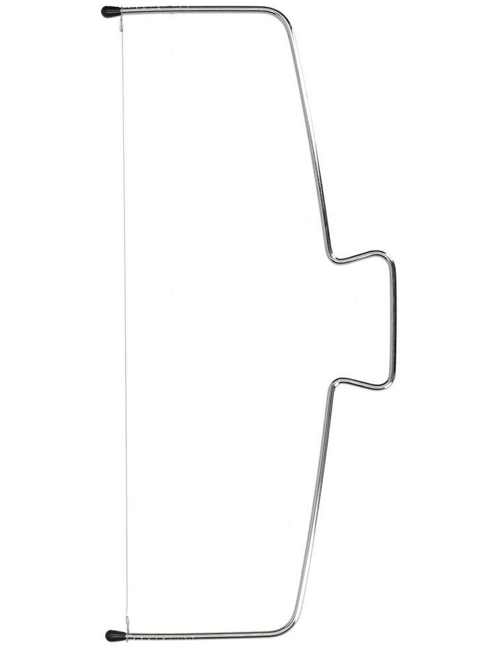 Cake Cutting Wire image 1