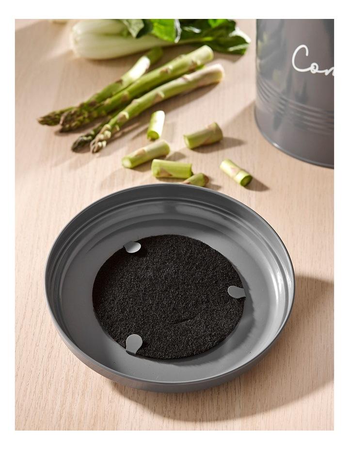 Eco Stone Compost Bin image 3