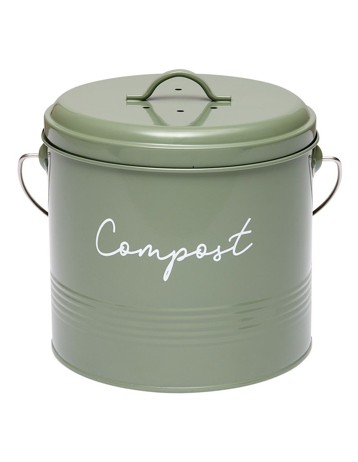Eco Sage Compost Bin image 1