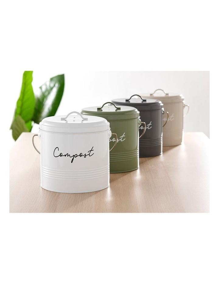 Eco Sage Compost Bin image 2