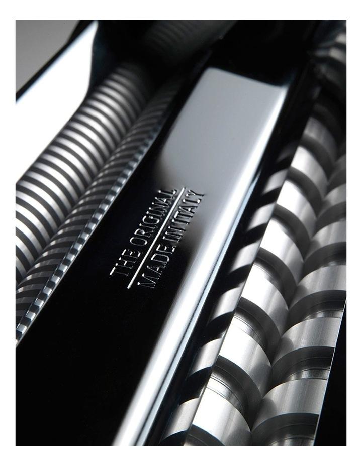 Atlas Wellness 150 Pasta Machine in Black image 2