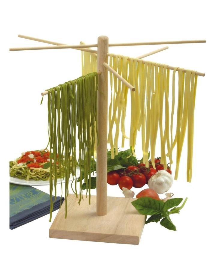Pasta Drying Rack image 3