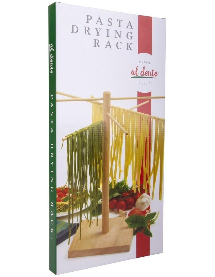 Pasta Drying Rack image 4