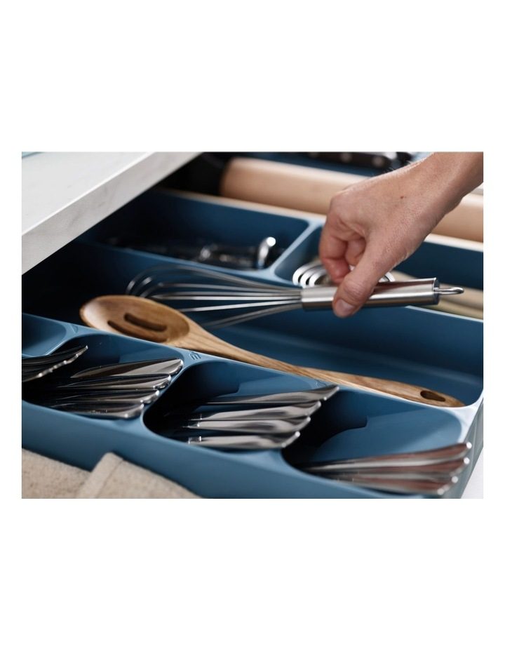 DrawerStore Cutlery Utensil & Gadget Org Editions Sky image 3