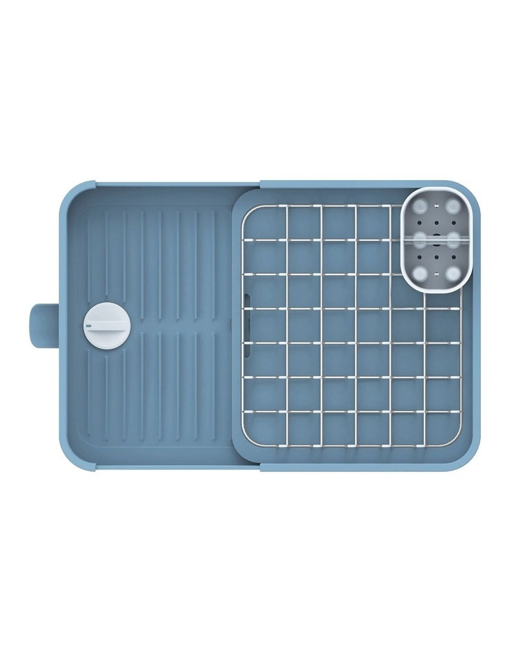 Extend Dishrack - Editions Sky image 3