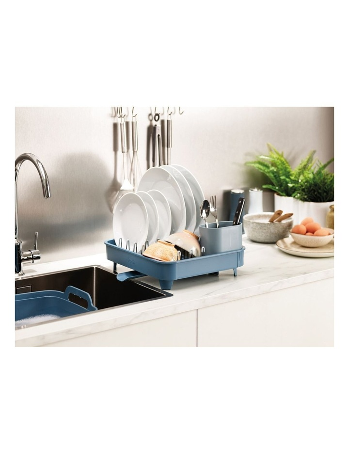Extend Dishrack - Editions Sky image 5