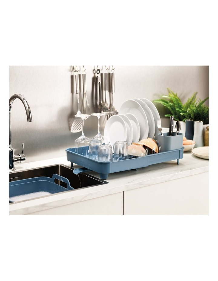Extend Dishrack - Editions Sky image 6