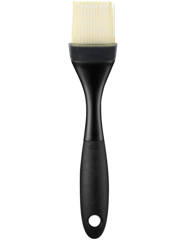 Good Grips Silicone Pasty Brush image 1