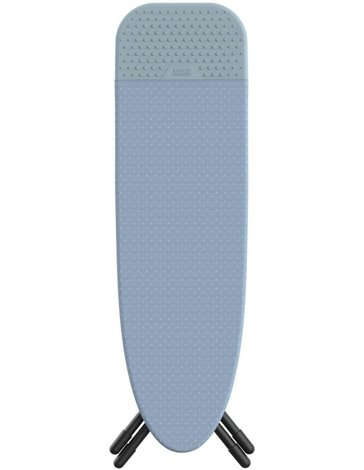 Glide Ironing Board With Compact Legs image 1