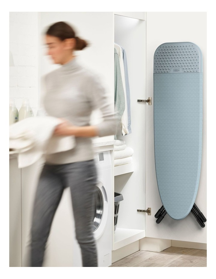 Glide Ironing Board With Compact Legs image 5