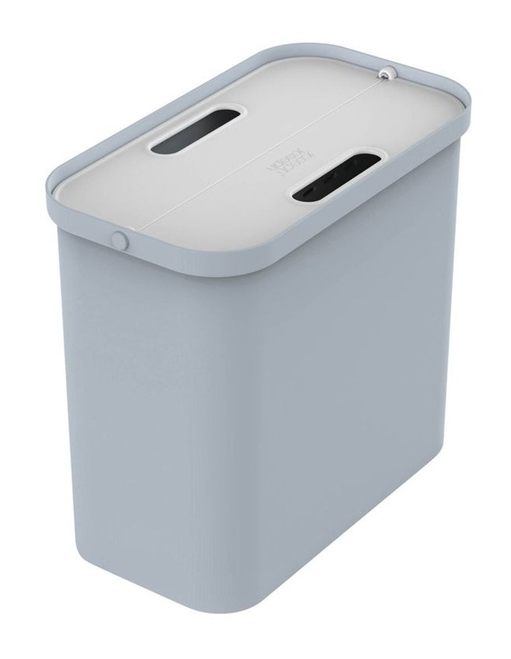 GoRecycle 28-litre Recycling Caddy image 1