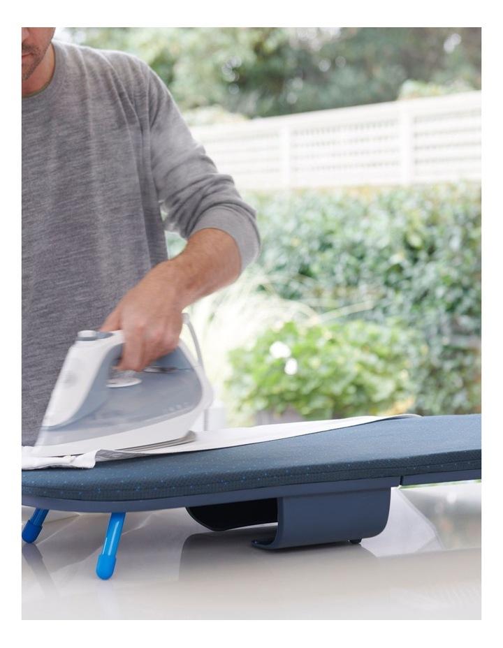 Pocket Plus Folding Table-Top Ironing Board image 3