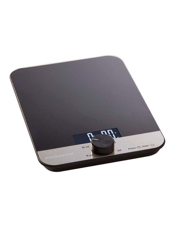 Digital Kitchen Scale 5kg Gift Boxed image 2