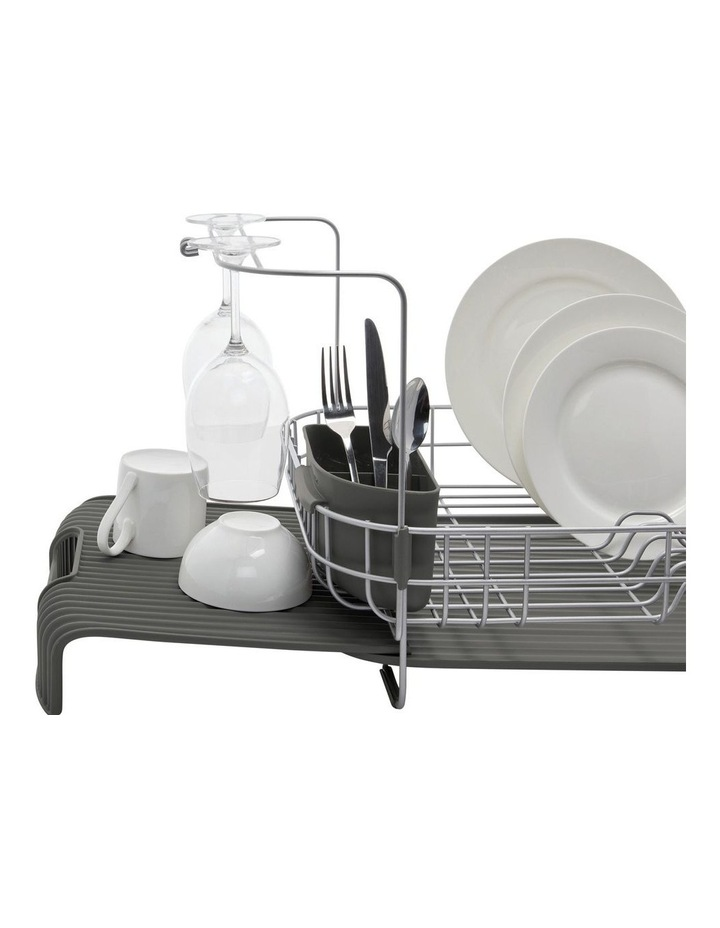 Dish Rack Expandable Gift Boxed image 3