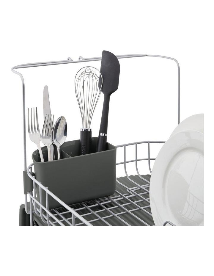 Dish Rack Expandable Gift Boxed image 4