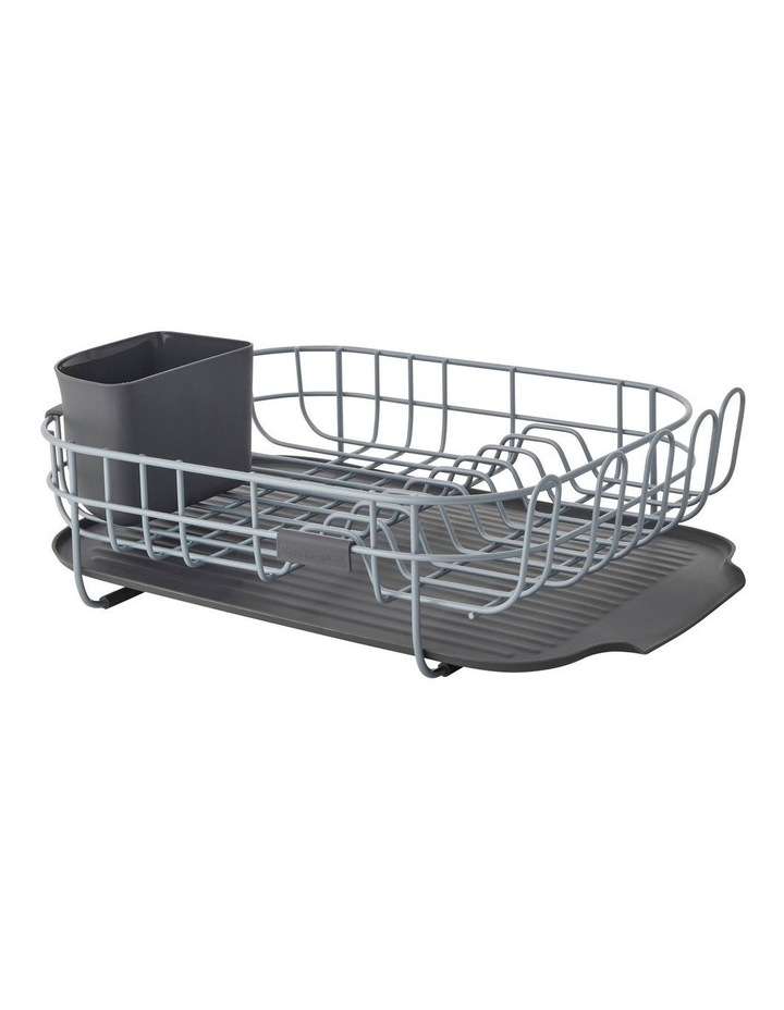 Dish Rack Low Profile Gift Boxed image 1