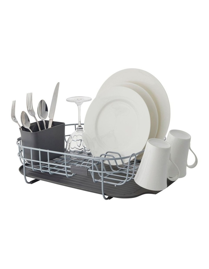 Dish Rack Low Profile Gift Boxed image 2