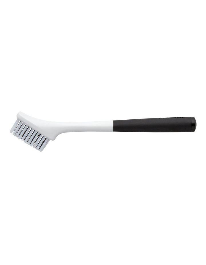 Sink Area Brush image 1