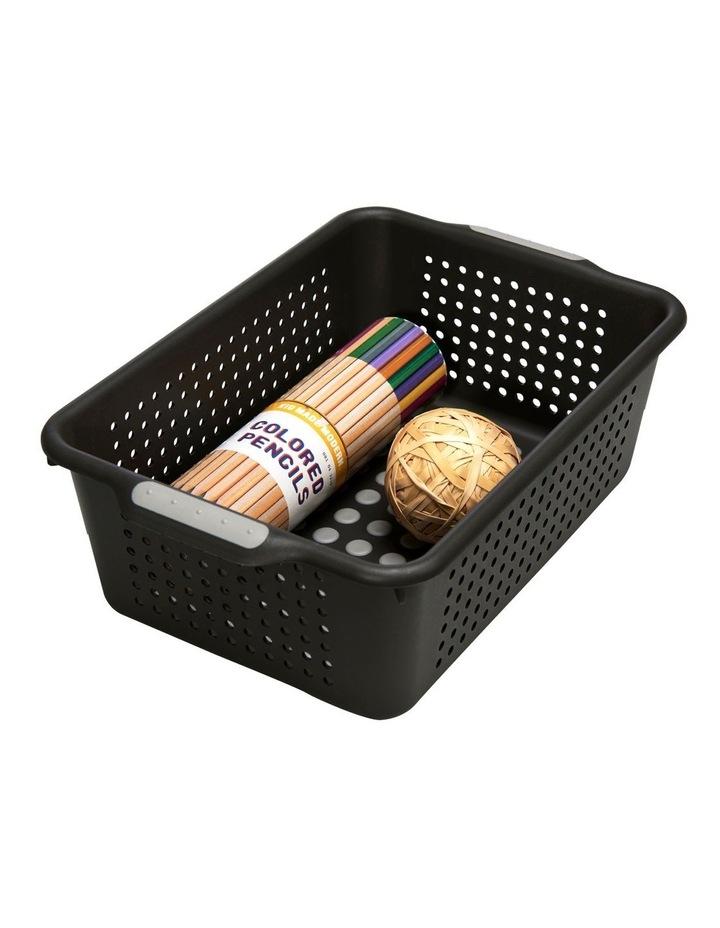 Small Basket 37.6 X 27.4 X 13cm image 4