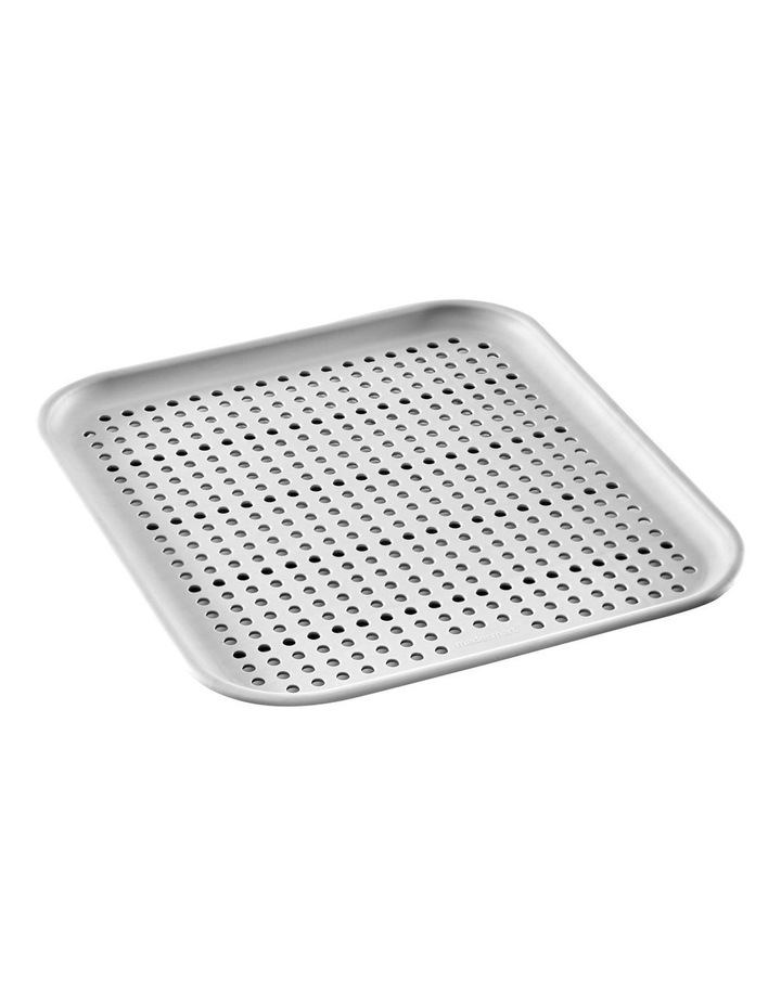 Elevated Sink Mat 33 X 30.4cm image 1