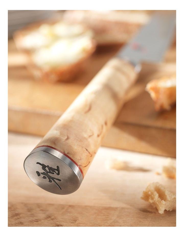 Birchwood 16cm Chutoh Utility Knife 5000MCD image 2