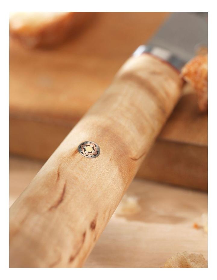 Birchwood 16cm Chutoh Utility Knife 5000MCD image 3
