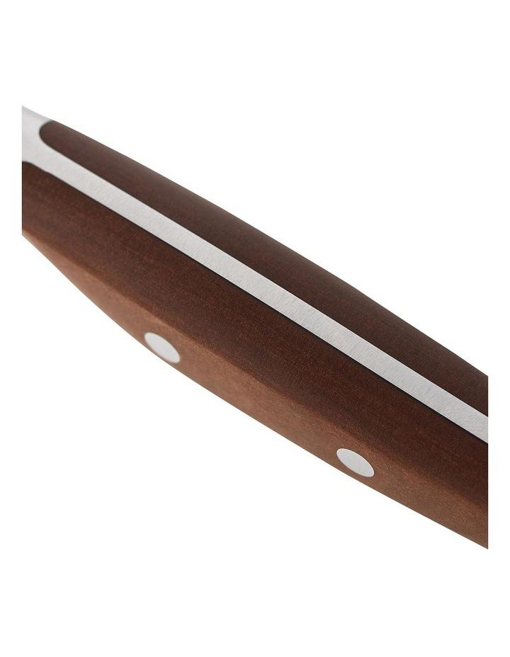 Epicure Cooks Knife 24cm image 4