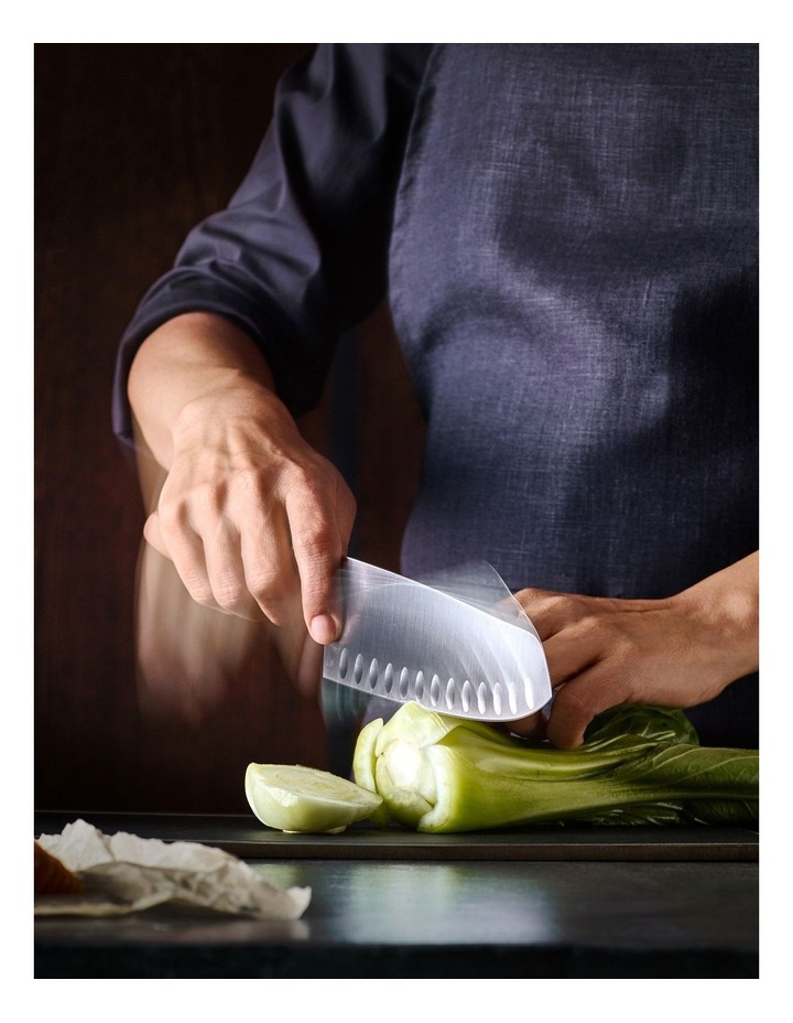 Epicure Paring Knife 12cm image 2